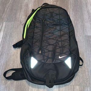 NIKE Running Backpack